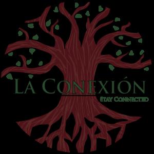 La Conexión Logo